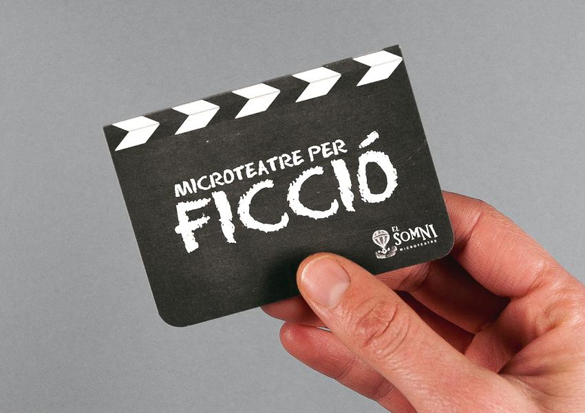 MockupMicro005.jpg