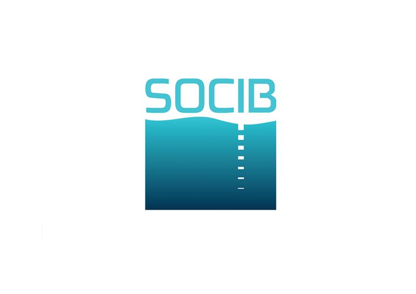Socib-Mockup004.jpg