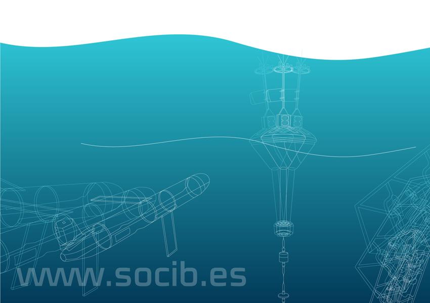 Socib-Mockup010.jpg