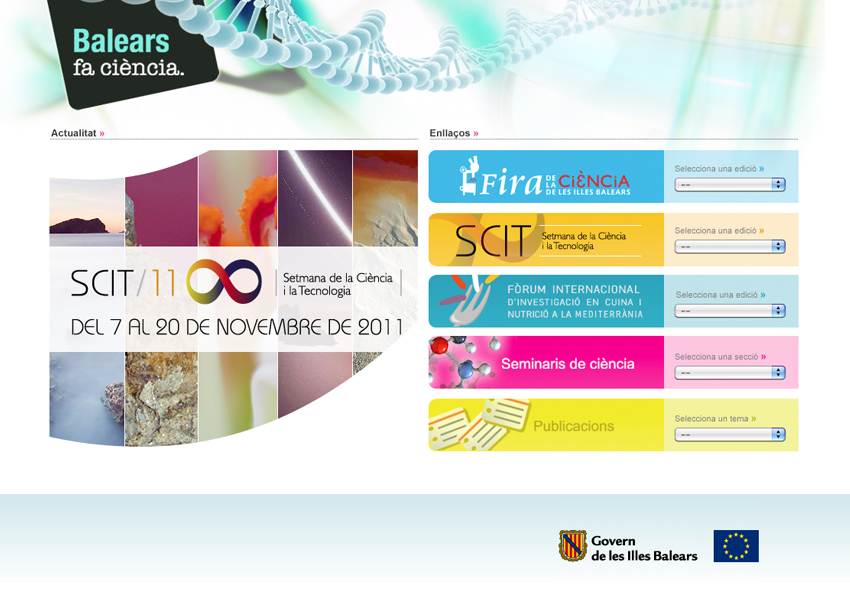 balearsfaciencia-web1.jpg