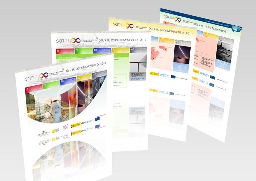 balearsfaciencia-webs.jpg
