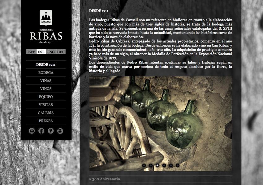 web-bogegasribas-2.jpg