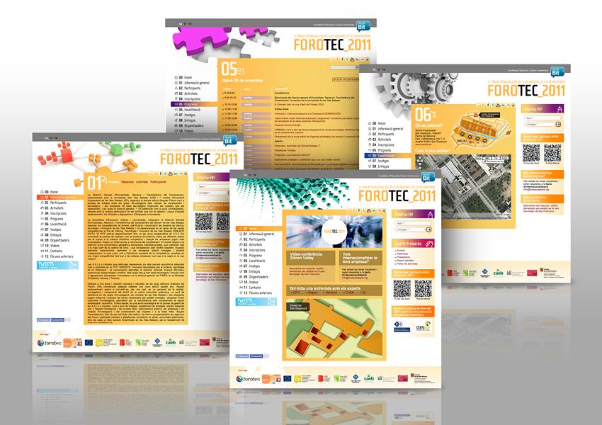 web-forotec.jpg