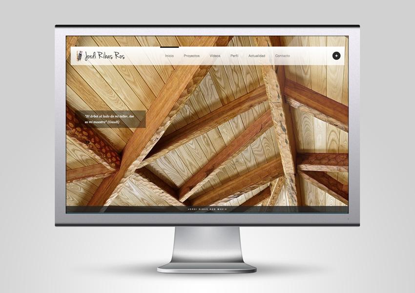 web-jordi-ribas.jpg