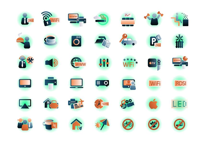 web-palladium-iconos.jpg