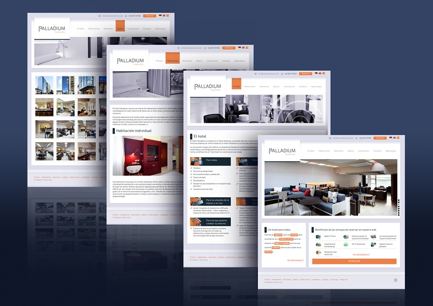 web-palladium.jpg