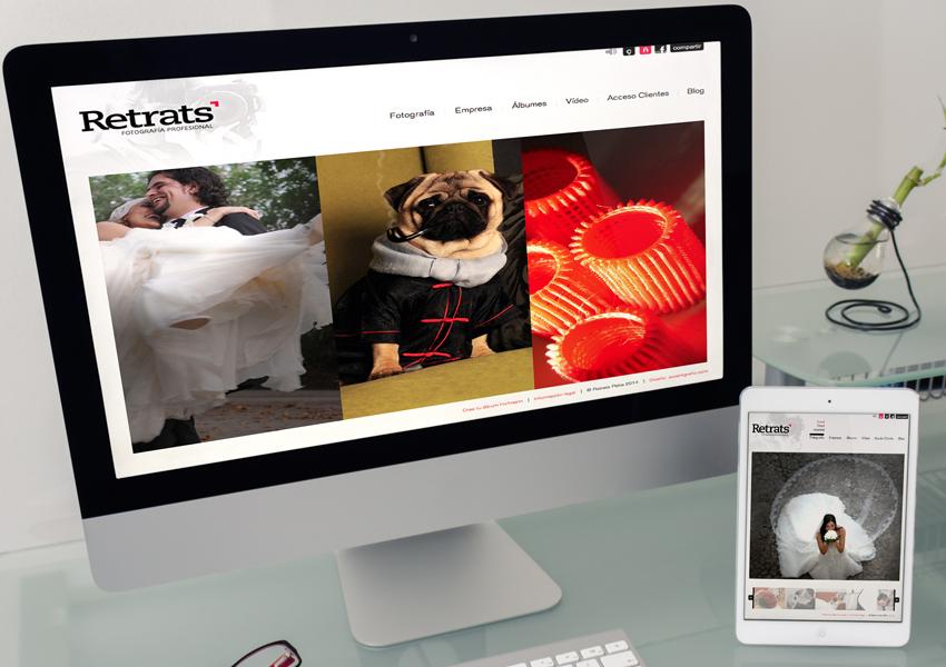web-retrats.jpg