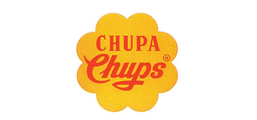 dali-chupachups