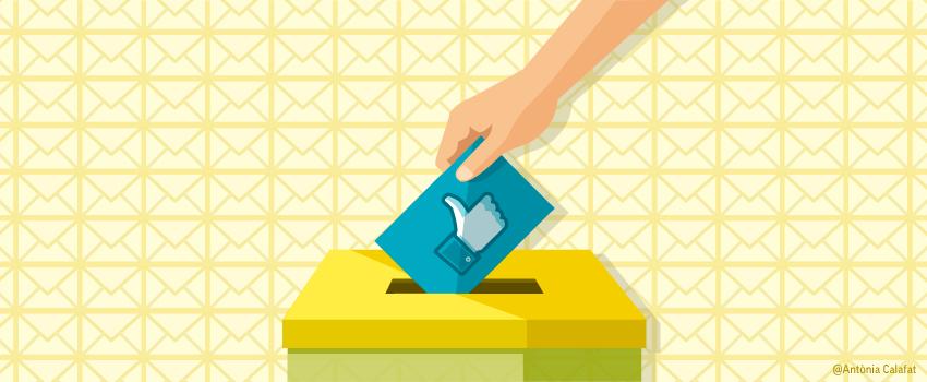 facebook-eleccions.png