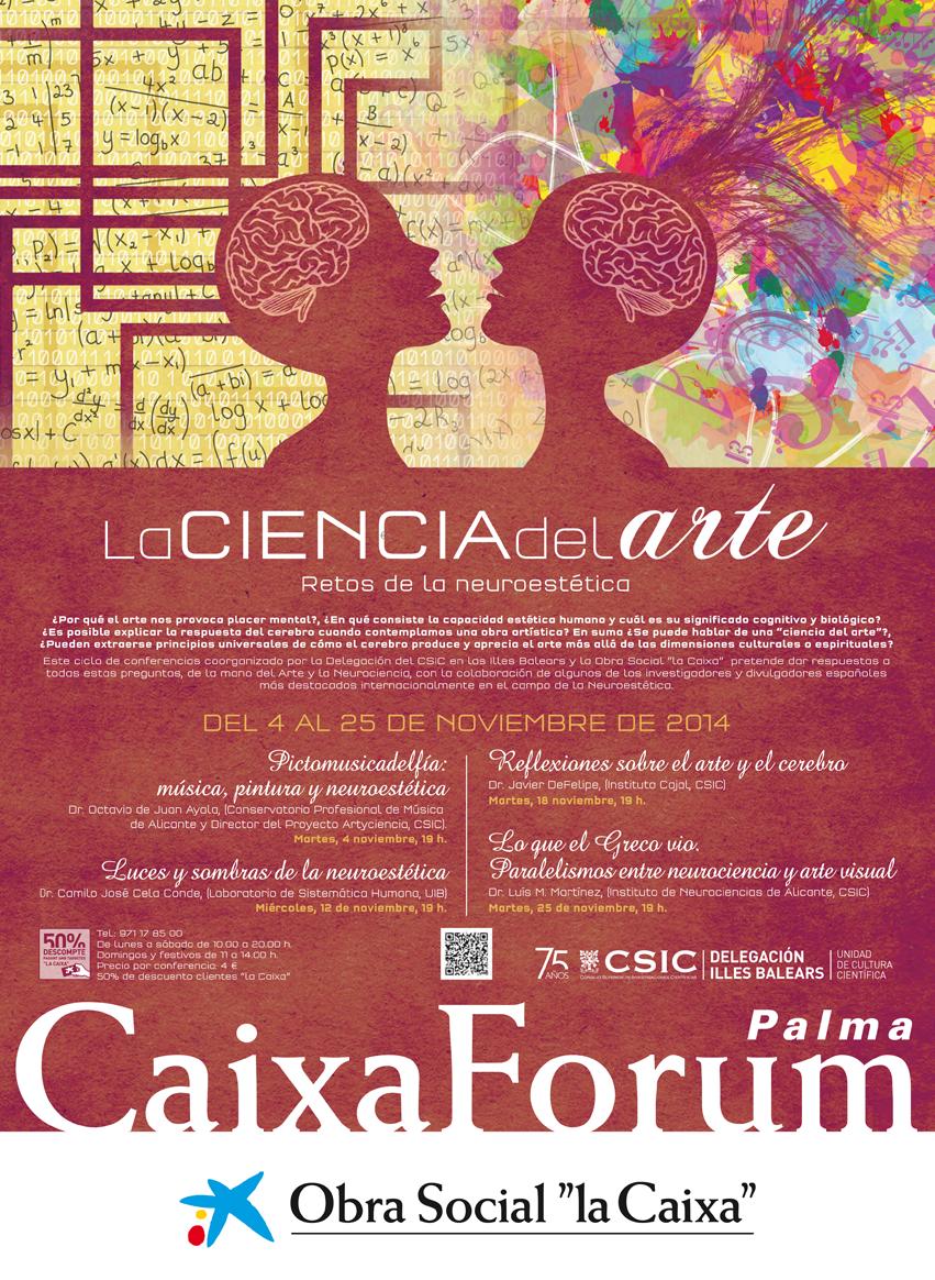 cartel-ciencia-arte