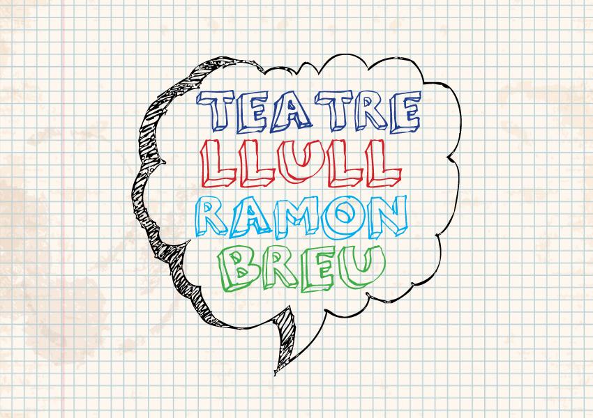 logo-teatrellull.jpg
