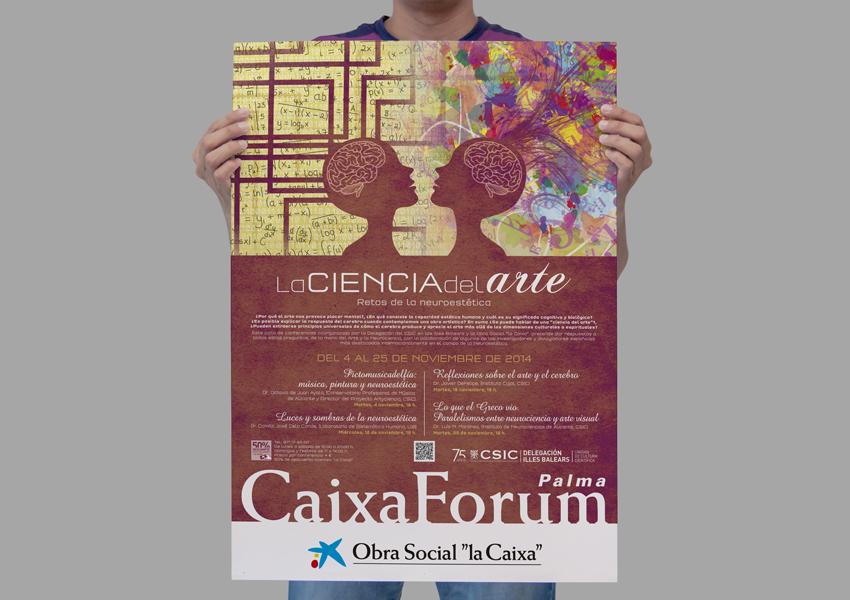 MockUp-CienciaArteCartel.jpg