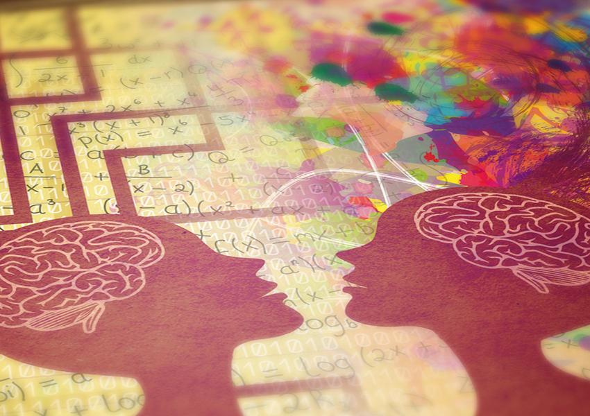 MockUp-CienciaArteMacro.jpg