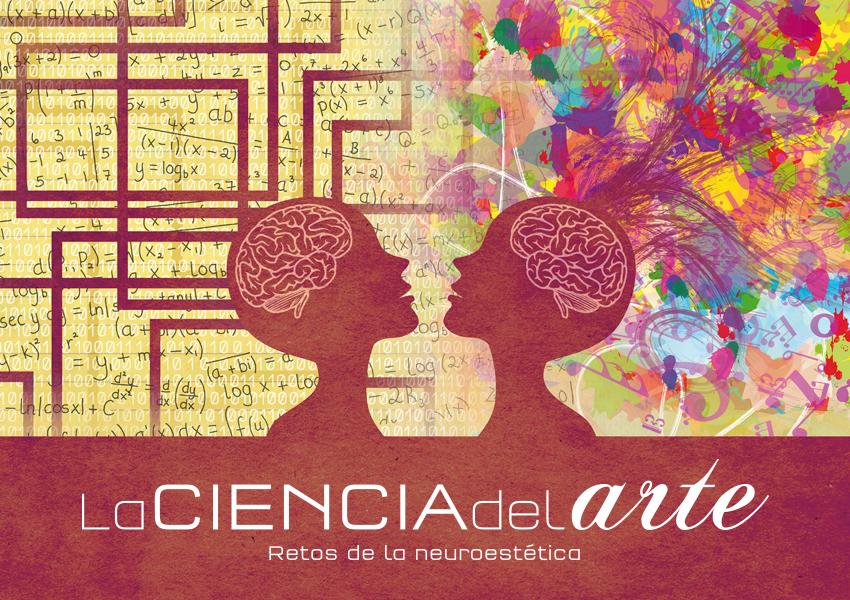 MockUp-CienciaArtePresentacio.jpg