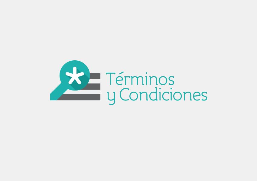 MockUp-TerminosyCondicionesC.jpg