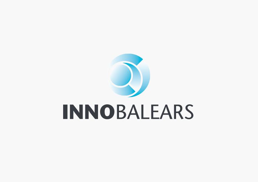 MockUp-InnoBalears1.jpg