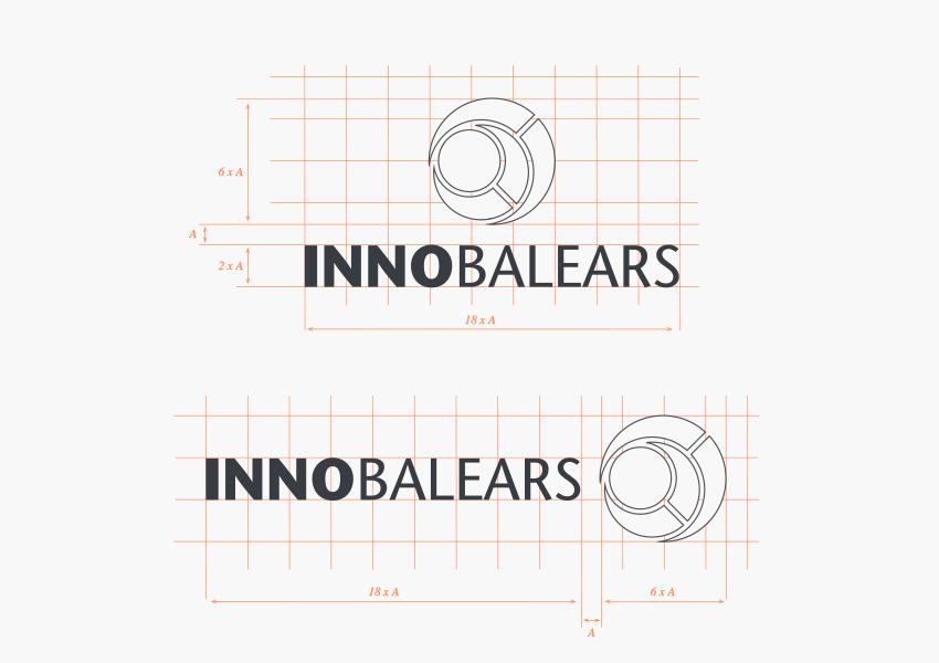 MockUp-InnoBalears2.jpg
