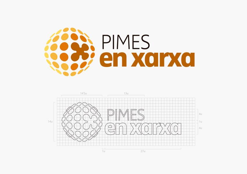 MockUp-PymesenXarxa3.jpg