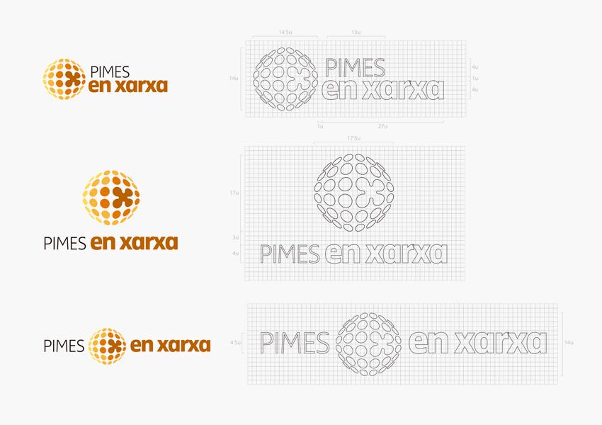MockUp-PymesenXarxa4.jpg