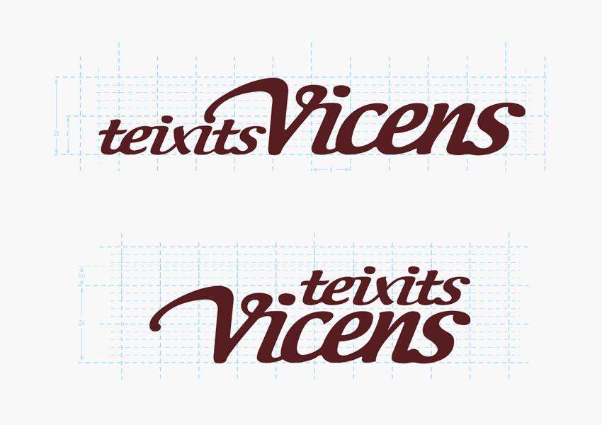 MockUp-TeixitsVicens2.jpg