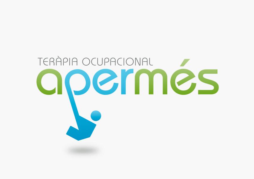 MockUpApermes1.jpg