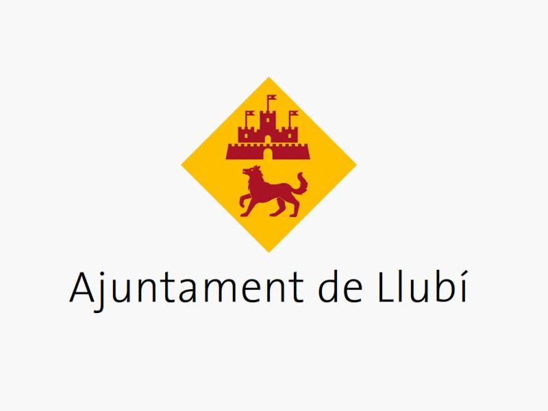 Ayuntamiento de Llubí