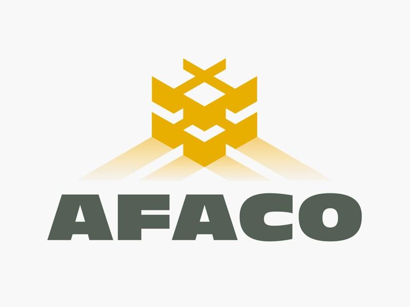 Afaco