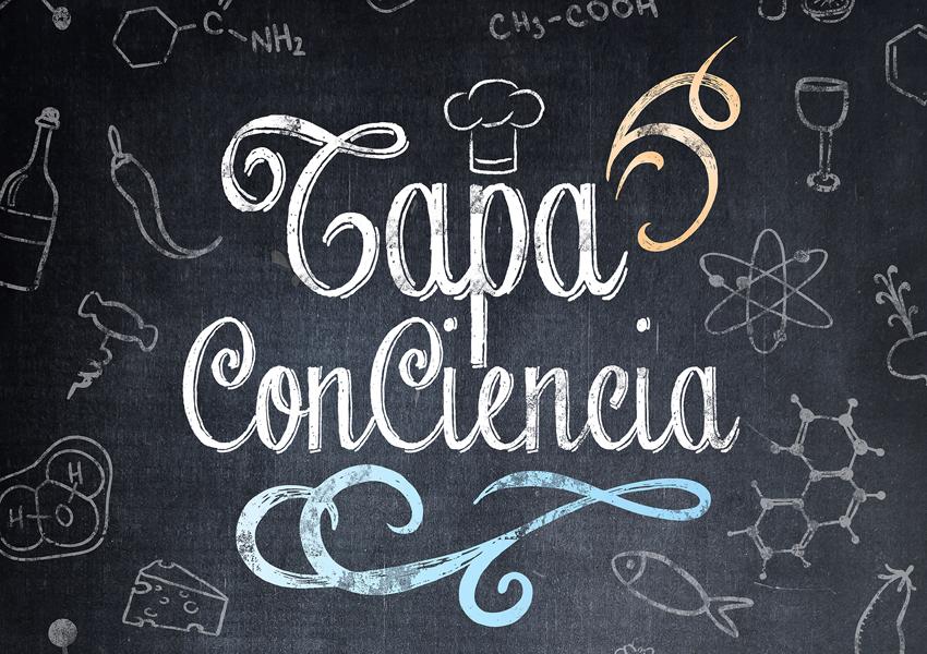 MockupTapaCiencia1.jpg