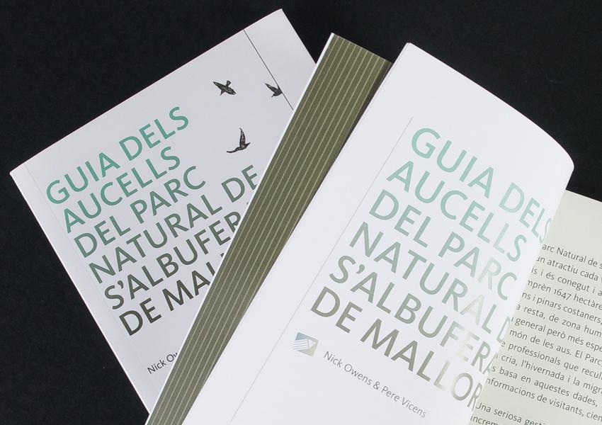guia-ocells5.jpg