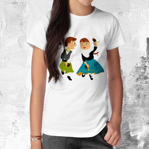 camiseta-balladors
