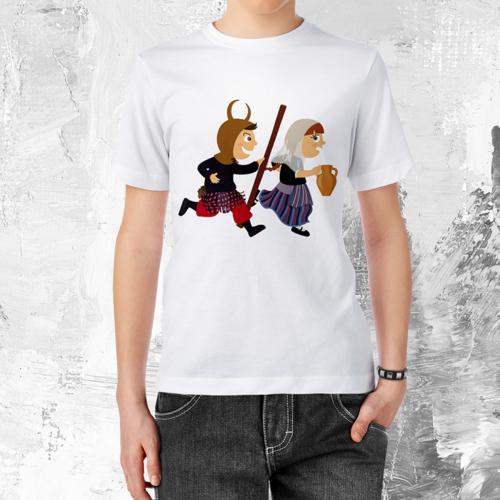 camiseta-correr