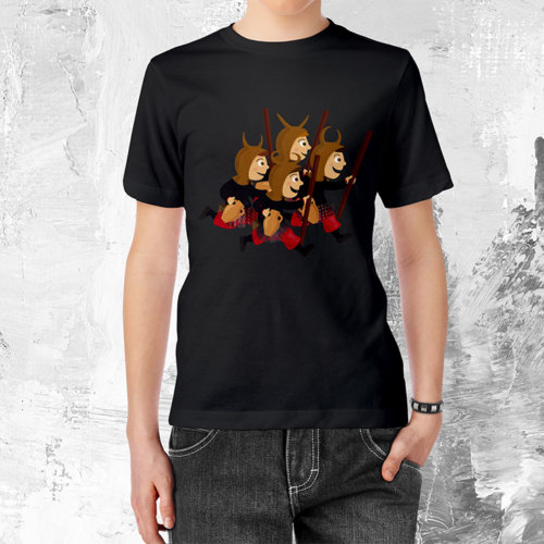 camiseta-dimoniada