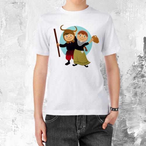 camiseta-dimonipagesa-nin-peti