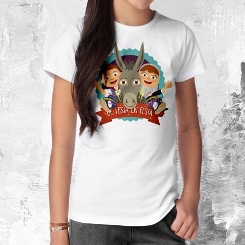 camiseta-somera-nina