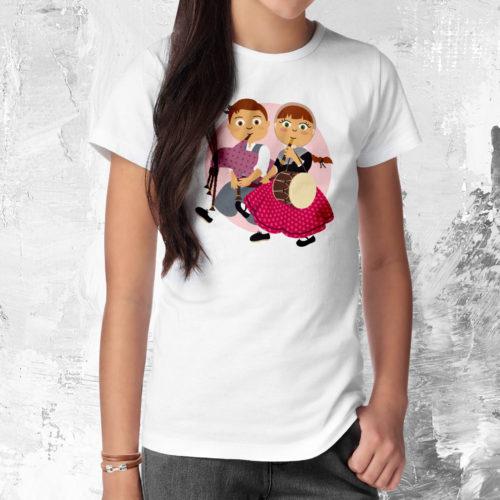 camiseta-xeremiers-nina