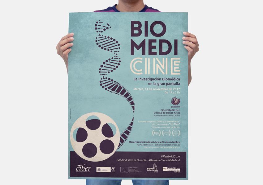 MockUpBiomedicine-2017-1.jpg