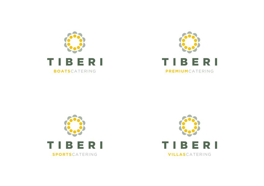 mockup-tiberi3-1.jpg