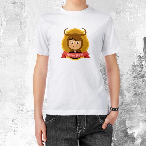 camiseta-somdimoni-blanc