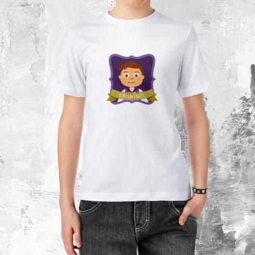 camiseta-sompages-blanc