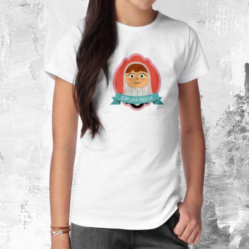 camiseta-sompagesa-blanc