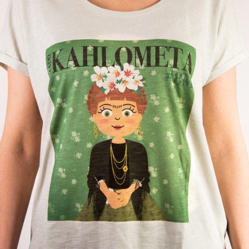 Kahlometa (2 of 4) 2