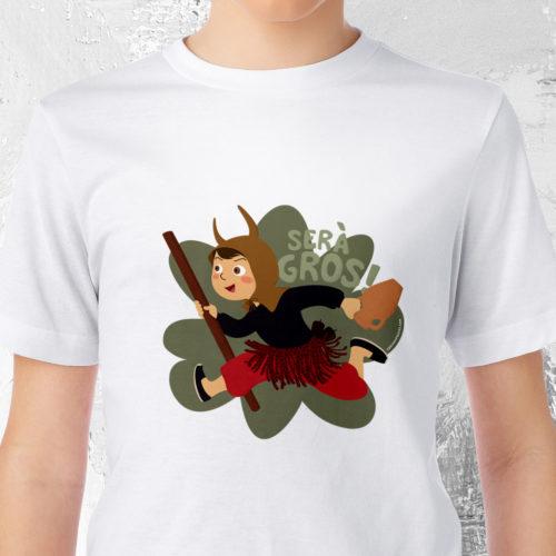 camiseta2-dimoni-blanc