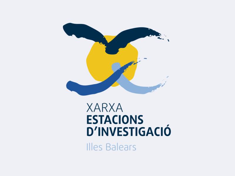 Xarxa d'Estacions d'Investigació de les Illes Balears
