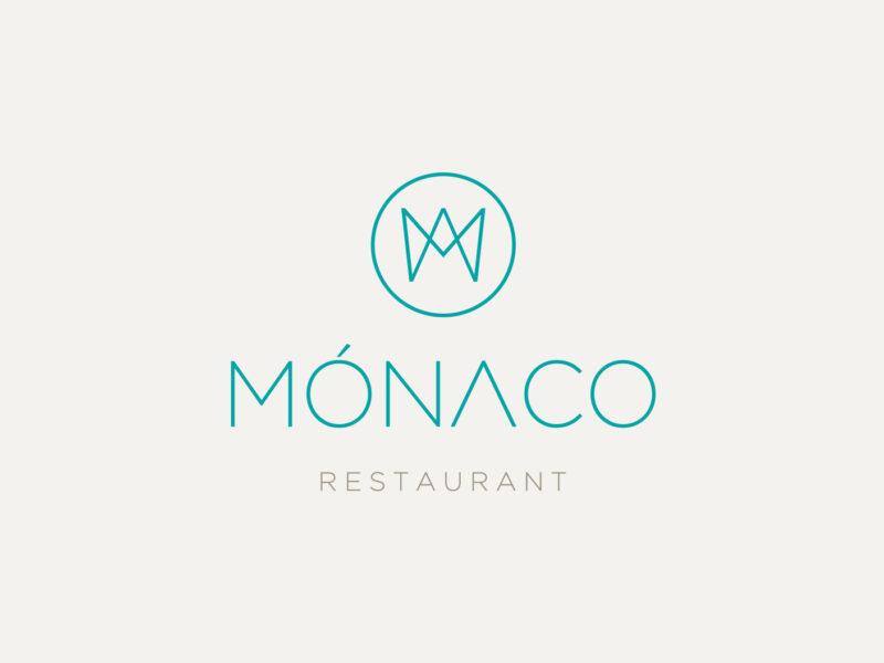 Mónaco Restaurant
