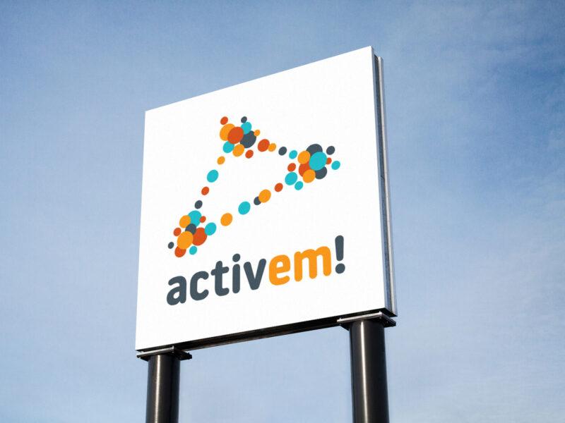 Activem!