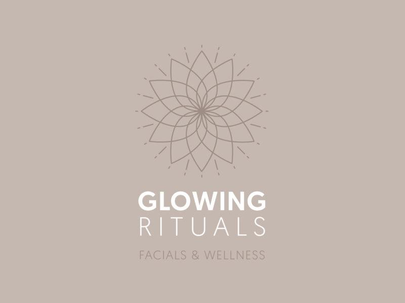 Glowing Rituals